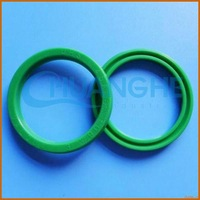 High quality large plastic washers sealing ring