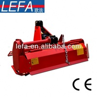 High quality gasoline motocultor Best Price