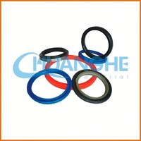 China manufacturer pvc strip brush seal