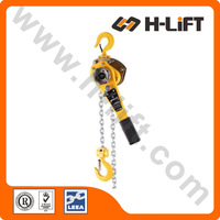 LH-C Type Lever Hoist / Manual Lever Chain Hoist