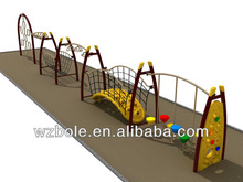 china manufacturer school playground equipment used commercial gym equipment for sale kids play gym equipment