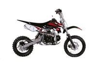 2014 new style 70cc dirt bike