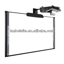 DASHAN Infrared Interactive Whiteboard Teaching Solution