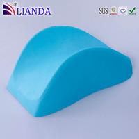 Chinese factory OEM Rigid Hard Pu Foam