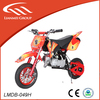 49cc mini dirt bike for kids with pull start