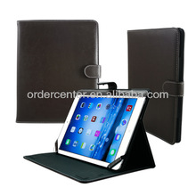 Flip Cover Case for iPad Air Mini Easel Tablet Holder