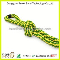 Led rope lights running,industrial rope ladder,nylon rope dog leash