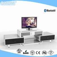 TV STAND FURNITURE OHM-3006A