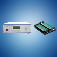 HP600 LED test equipment for aging-life test