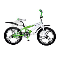 20 inch Fashion Popular Hi-Ten Freestyle BMX Bikes