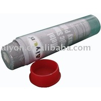good quality stick quick bond steel epoxy putty
