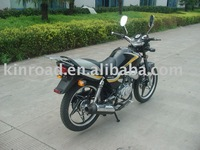 eec motorcycle(50cc motorcycle/gas motorcycle)
