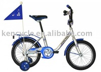 16 inch BMX suitable for children bicycle kids bike /bicicleta/dirt jump bmx/andnaor para criance SY-BM1631