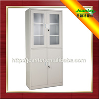 Good Price Gaungzhou Factory Price unique file cabinets with internal safe