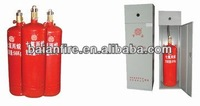 fire suppression systems fm200,fm200 system,fm200 gas
