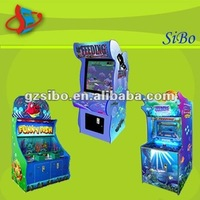 coin arcade games,adults recreational games,game ticket dispenser