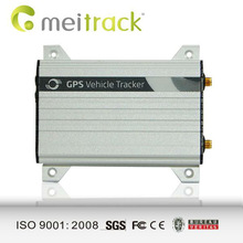 [Meitrack] Car GPS Tracker for Vehicle MVT340