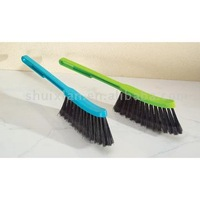 New style pet pp plastic cleaning tool car cleaning brush