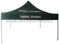 3x3m advertising promotion pop-up folding tent Gazebo