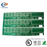 Power PCB, power supply PCB board, ups circuit board manufactuer