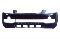 auto bumper for DAEWOO CAPTIVA 2007