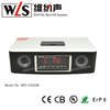 2016 Digital CD Player MN-2302DB with music system support bluetooth used in home