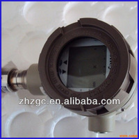 smart differential st3000 honey well pressure transmitter at good price