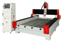 Best Quality & Cheapbig discount jinan stone cnc router / stone engraving mac DM-1325(1300*2500*300mm)Stoene Carving Router Cnc