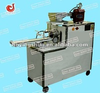 Automatic Oil Spouting Chinese Fried Dough Fower Processing Machine for Home/Industrial/Restaurant Use