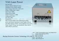 wholesale 500W salon use! tattoo power supply