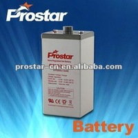 sealed maintenance free battery used in ups 12v 150ah