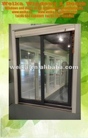 windows and doors plastic window and door aluminium sliding window