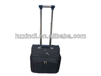 2013 1200D trolley laptop case