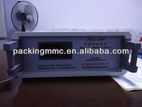 magnetic permeability tester testing machine