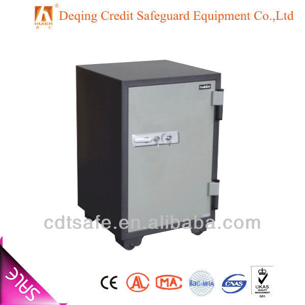 2013 new style safe for gun and weapons