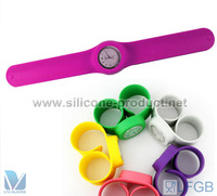 silicone wrist watch belts