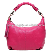 2012 Hot-selling fashion bags ladies handbags