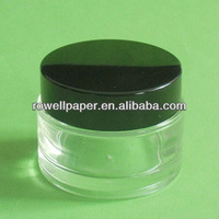50g cosmetic jars wholesale