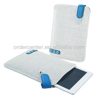 Hot universal tablet case