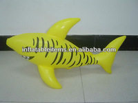 inflatable fish toys