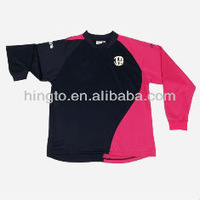 2013 new design long sleeve t shirts,hot sales sports t-shirts for women