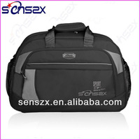Sky travel luggage bag wholesale large duffle bag China