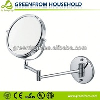 Double Sided 316 Mirror Polished Stainless Steel Flat Bar