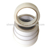 Tissue paper Hotmelt double sided adhesive tape
