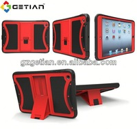 case for ipad mini,for ipad sim card reader