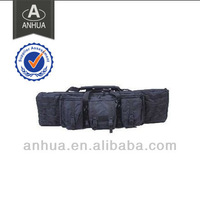 Gun Case Gun bag (GC-AH01)