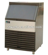 Hot sell pellet ice maker with best price