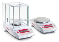 CP Series Electronic Analytical Balance (0.1mg)