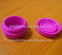 Novelty smoking accessories OEM