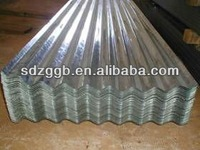 corrugated sheet roofing 0.2*762mm available in good price